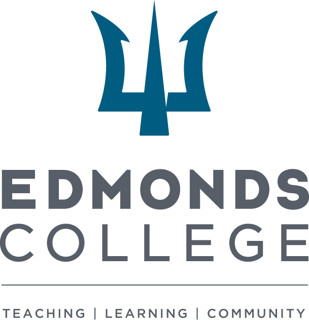 ec-mission-logo-vertical