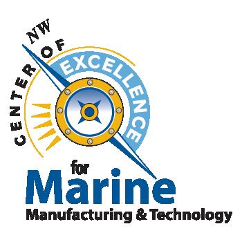 marineCOElogo